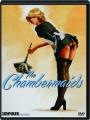 THE CHAMBERMAIDS - Thumb 1