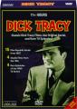 DICK TRACY - Thumb 1