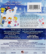 FROSTY THE SNOWMAN, 45TH ANNIVERSARY COLLECTOR'S EDITION - Thumb 2