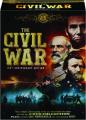 THE CIVIL WAR, 150TH ANNIVERSARY EDITION - Thumb 1