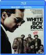 WHITE BOY RICK - Thumb 1