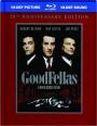 GOODFELLAS: 20th Anniversary Edition - Thumb 1