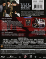 GOODFELLAS: 20th Anniversary Edition - Thumb 2