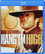 HANG'EM HIGH - Thumb 1