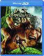 JACK THE GIANT SLAYER - Thumb 1