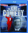 THE KING OF COMEDY - Thumb 1