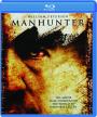 MANHUNTER - Thumb 1