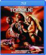 TORQUE - Thumb 1