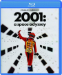 2001: A Space Odyssey - Thumb 1