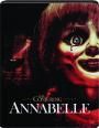 ANNABELLE - Thumb 1