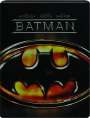 BATMAN - Thumb 1