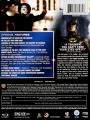 BATMAN - Thumb 2