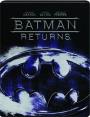 BATMAN RETURNS - Thumb 1