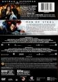 BATMAN V SUPERMAN: Dawn of Justice / MAN OF STEEL - Thumb 2