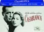 CASABLANCA: 70th Anniversary Limited Edition - Thumb 1