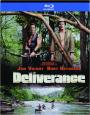 DELIVERANCE - Thumb 1