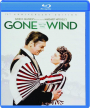 GONE WITH THE WIND: 75th Anniversary Edition - Thumb 1