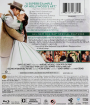 GONE WITH THE WIND: 75th Anniversary Edition - Thumb 2