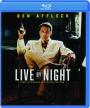 LIVE BY NIGHT - Thumb 1