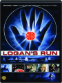 LOGAN'S RUN - Thumb 1