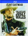 THE OUTLAW JOSEY WALES - Thumb 1