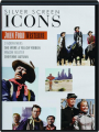 SILVER SCREEN ICONS: John Ford Westerns - Thumb 1