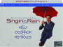 SINGIN' IN THE RAIN: 60th Anniversary Ultimate Collector's Edition - Thumb 1
