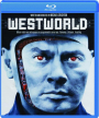 WESTWORLD - Thumb 1