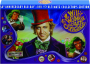WILLY WONKA & THE CHOCOLATE FACTORY: 40th Anniversary Ultimate Collector's Edition - Thumb 1