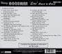 BENNY GOODMAN: 'Live' Coast to Coast - Thumb 2