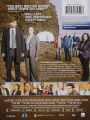 BROADCHURCH: The Complete First Season - Thumb 2
