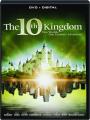 THE 10TH KINGDOM - Thumb 1