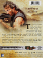 CROSSBOW: The Complete Series - Thumb 2