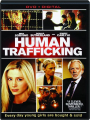 HUMAN TRAFFICKING - Thumb 1