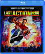LAST ACTION HERO - Thumb 1