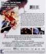 LAST ACTION HERO - Thumb 2