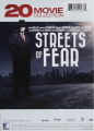 STREETS OF FEAR: 20 Movie Collection - Thumb 2