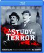 A STUDY IN TERROR - Thumb 1