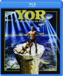 YOR: The Hunter from the Future - Thumb 1