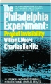 THE PHILADELPHIA EXPERIMENT: Project Invisibility - Thumb 1