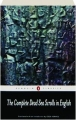 THE COMPLETE DEAD SEA SCROLLS IN ENGLISH, REVISED SEVENTH EDITION: Penguin Classics - Thumb 1