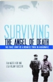 SURVIVING THE ANGEL OF DEATH: The Story of a Mengele Twin in Auschwitz - Thumb 1
