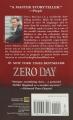 ZERO DAY - Thumb 2