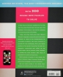 SIMON & SCHUSTER MEGA CROSSWORD PUZZLE BOOK #15 - Thumb 2