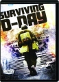 SURVIVING D-DAY - Thumb 1