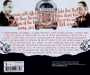 ANDY KIRK & HIS CLOUDS OF JOY JUKEBOX HITS 1936-1949 - Thumb 2
