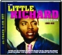 THE LITTLE RICHARD COLLECTION 1951-62 - Thumb 1
