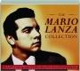 THE MARIO LANZA COLLECTION - Thumb 1