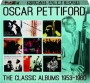 OSCAR PETTIFORD: The Classic Albums 1953-1960 - Thumb 1