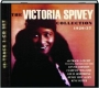 THE VICTORIA SPIVEY COLLECTION 1926-37 - Thumb 1